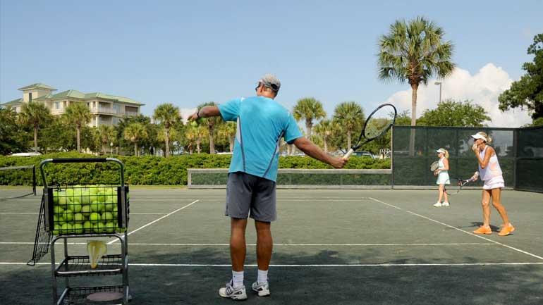 tennis-uspta