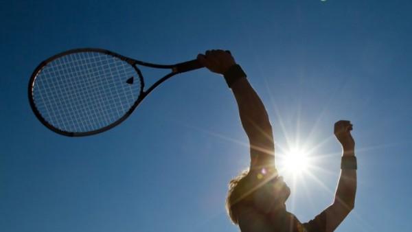 7d5df72529cb6956-summer-tennis-600x338