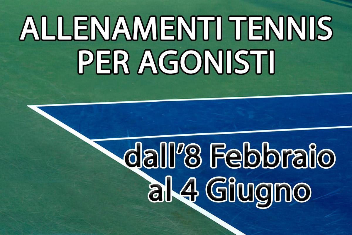 tennisall