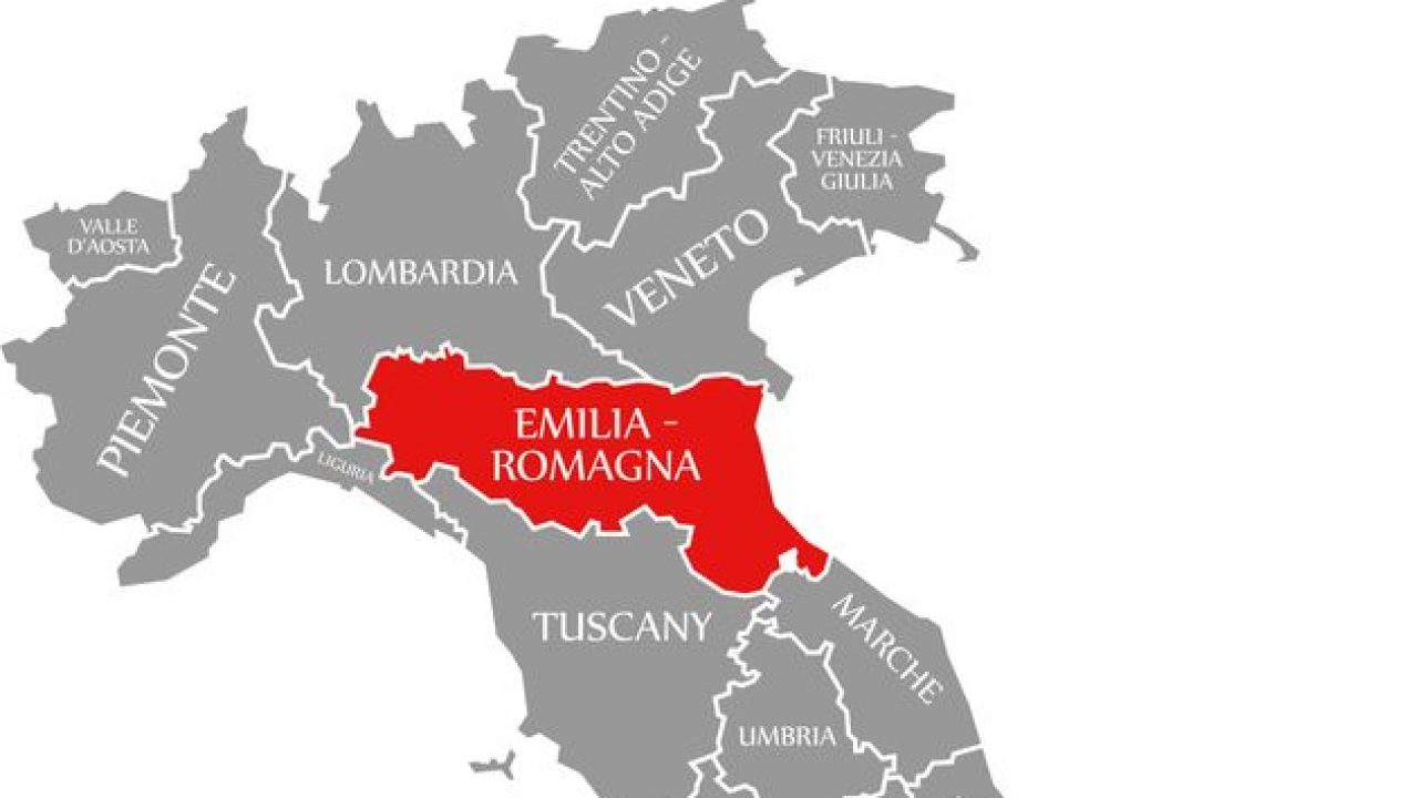 emilia-romagna-zona-rossa-1